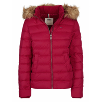 Tommy Hilfiger Women's  Jacket