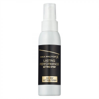 Max Factor Spray fixateur de maquillage 'Lasting Performance' -  100 ml
