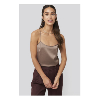 NA-KD Party Women's Top