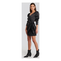 NA-KD Party Women's Mini Dress