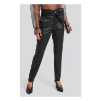 NA-KD Party Women's Trousers
