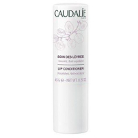 Caudalie Polyphenol Lip Conditioner - 4.5 g