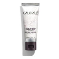 Caudalie Vinothérapie Hand and Nail Cream - 75 ml