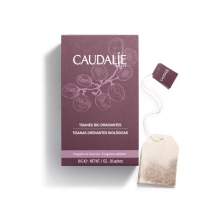 Caudalie Vinothérapie Draining Herbal Teas - 30 g