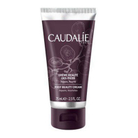 Caudalie Vinothérapie Foot Beauty Cream - 75 ml