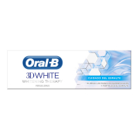 Oral-B '3D White Enamel Care' Toothpaste - 75 ml