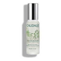 Caudalie Beauty to Go Mini Eau de Beauté - 30 ml