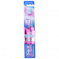 Oral-B 'Ultra-Thin Care Gums 0,01 Mm' Toothbrush - 1 Unit