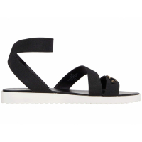 GBG Los Angeles Women's 'Karley' Sandals