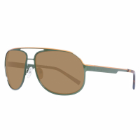 Gant Men's 'GS 7021 OL-1 63' Sunglasses