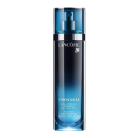 Lancôme 'Visionnaire Concentre' Face Serum - 50 ml