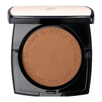 Lancôme 'Belle' Powder Foundation - 07 Belle De Moka 9 g