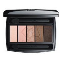 Lancôme 'Hypnose 5 Couleurs' Lidschatten Palette - 01 French Nude 3.5 g