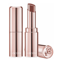 Lancôme 'L'Absolu Mademoiselle Shine' Lipstick - 274 Love To Shine 3.2 g