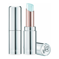 Lancôme 'L'Absolu Mademoiselle' Tinted Lip Balm - 001 Mint Fresh Blue 3.2 g