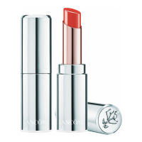 Lancôme 'L'Absolu Mademoiselle' Tinted Lip Balm - 004 Dewy Orange 3.2 g