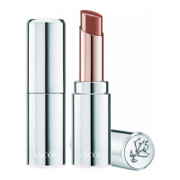 Lancôme 'L'Absolu Mademoiselle' Tinted Lip Balm - 008 Blush Me Up 3.2 g