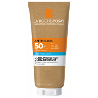 La Roche-Posay 'Anthelios SPF 50+' Moisturizing Milk - 200 ml
