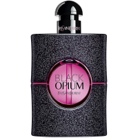 Yves Saint Laurent 'Black Opium Neon' Eau de parfum - 75 ml
