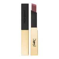 Yves Saint Laurent 'Rouge Pur Couture The Slim' Lipstick - 30 Nude Protest 2.2 g
