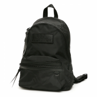 Marc Jacobs Women's 'Medium' Backpack