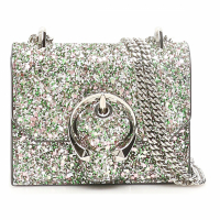 Jimmy Choo Women's 'Acc' Pouch