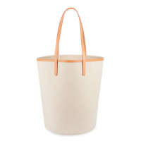 Mansur Gavriel Women's 'Circle' Bucket Bag