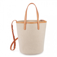 Mansur Gavriel Women's 'Mini Circle' Bucket Bag