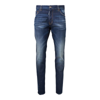 Dsquared2 Jeans 'Cool Guy' pour Hommes