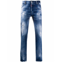 Dsquared2 Men's 'Cool Guy' Jeans