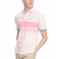 Tommy Hilfiger Men's 'Brooks' Polo Shirt