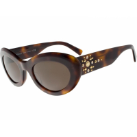 Versace Women's 'VE4355B-521773' Sunglasses