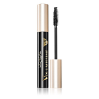 L'Oréal Paris Mascara 'Volumissime' - Carbon Black 7.5 ml