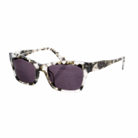 La Martina Women's Sunglasses