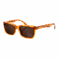 La Martina Men's Sunglasses