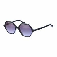 Liu Jo Women's 'LJ3605S-001' Sunglasses