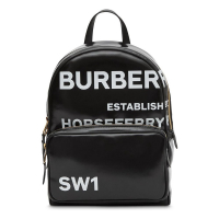 Burberry Women's 'Horseferry' Backpack