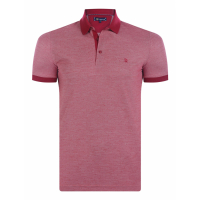 Giorgio di Mare Men's Polo Shirt