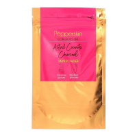 Pepperskin Poudre de carbone 'Multifunctional' - 1 Sachet