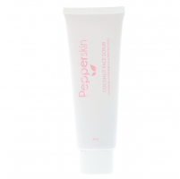 Pepperskin Exfoliant 'Hydrating' - Coco Nut 80 ml