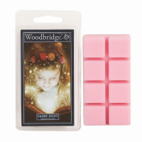 Candle Brothers 'Fairy Dust' Duftendes Wachs - 8 Einheiten