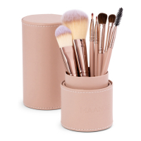 Zoë Ayla  Make Up Pinsel-Set - 7 Stücke