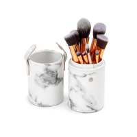 Zoë Ayla  Make Up Pinsel-Set - 10 Stücke