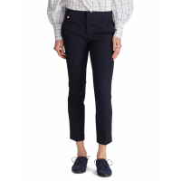 LAUREN Ralph Lauren Women's Trousers
