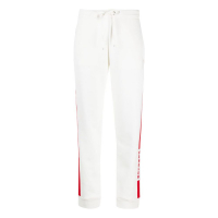Moncler Women's Trousers