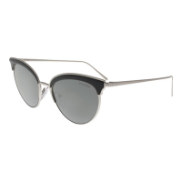 Prada '0PR 60VS 421407 54' Sunglasses