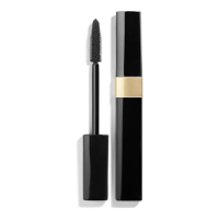 Chanel Inimitable Mascara Waterproof