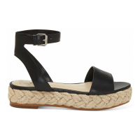 Vince Camuto Women's 'Defina' Ankle Strap Sandals