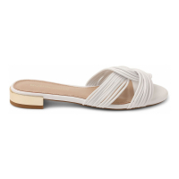 BCBGeneration Women's 'Dineras' Slides