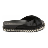 BCBGeneration Women's 'Essina' Sandals